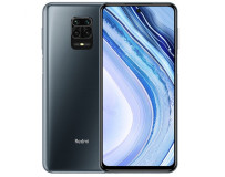 XIAOMI REDMI NOTE 9S 6GB 128GB DUAL GREY