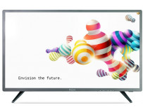 "NOA LED TV 32"" 80cm N32LHNW SMART"