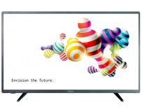 "NOA LED TV SMART 43"" 109cm N43LFSB"
