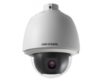 HIKVISION DS-2AE5232T-A(C) 2MP TURBO 5-INCH SPEED DOME KAMERA