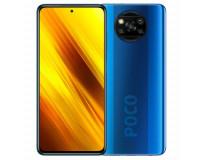 XIAOMI POCO X3 NFC 6GB 128GB DUAL BLUE