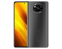 XIAOMI POCO X3 6GB 128GB 5G DUAL GREY
