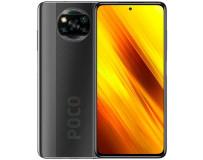 XIAOMI POCO X3 NFC 64GB 6GB DUAL SHADOW GREY