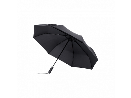 XIAOMI MI AUTOMATIC UMBRELLA - KIŠOBRAN