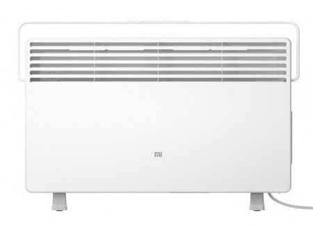 XIAOMI MI SMART SPACE HEATER S WHITE - ELEKTRIČNA GRIJALICA