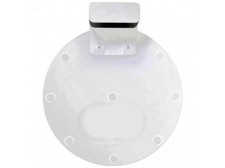 XIAOMI MI ROBOT VACUUM MOP WATERPROOF MAT