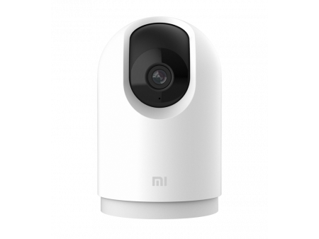 XIAOMI MI 360° HOME SECURITY CAMERA 2K PRO - SIGURNOSNA KAMERA