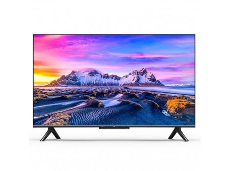 XIAOMI MI TV P1 43'' 102cm 4K SMART ANDROID TV