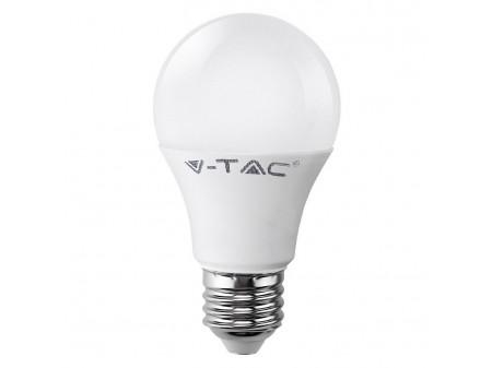 V-TAC LED bulb žarulja E27 A65 17W 230V topla bijela