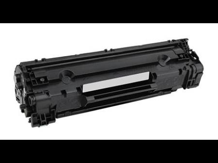 MATRIX HP zamjenski toner CF279A crni