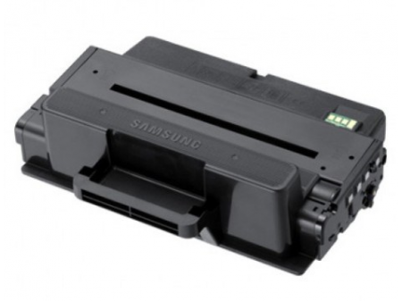 MATRIX Samsung zamjenski toner MLT-D205S / 205S, black