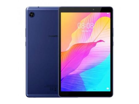 HUAWEI MATEPAD T8 LTE 32GB 2GB BLUE