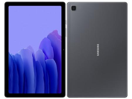 SAMSUNG GALAXY TAB A7 (2020) T505 10.4 4G 32GB DARK GREY