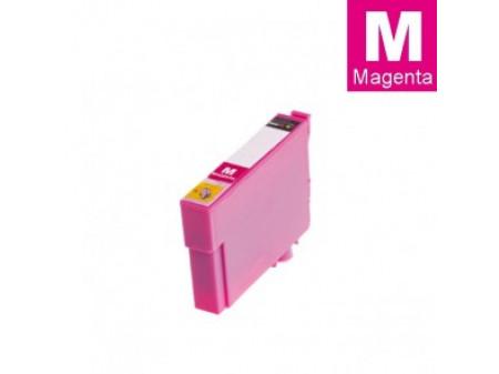 TINTA EPSON C13T07144012 13,5ml MAGENTA