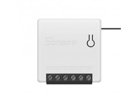 SONOFF MINI, SMART Wi-Fi APP PREKIDAČ