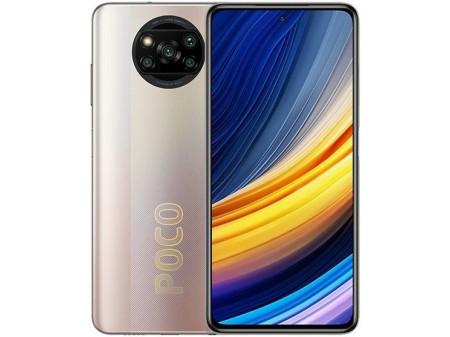 XIAOMI POCO X3 PRO 8GB 256GB DUAL SIM BRONZE