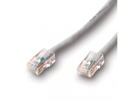 SBOX KABEL UTP CAT6e, 5M