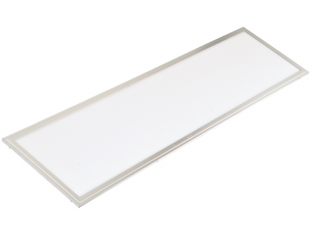 OPTONICA LED PANEL 120X30CM 45W 2800K TOPLA BIJELA