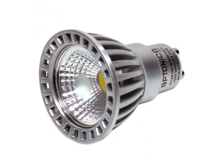 OPTONICA LED ŽARULJA GU10 4W COB