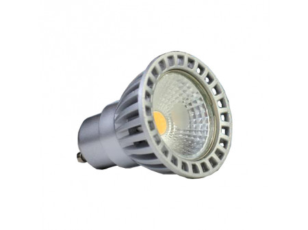 OPTONICA LED ŽARULJA GU10 6W COB
