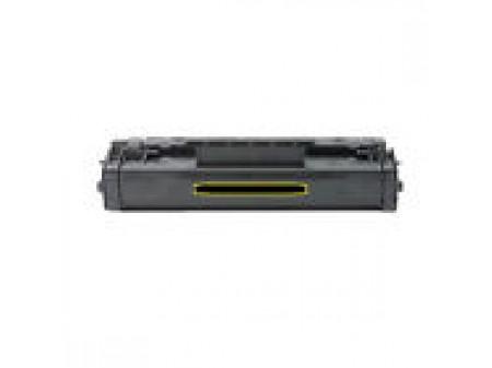 ZAMJENSKI TONER ZA HP LJ 3100, 3120, Canon LBP-460 (C3906A/FX3/black/2500),crni