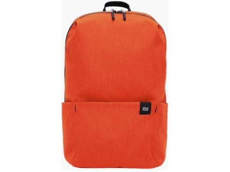 XIAOMI MI CASUAL DAYPACK RUKSAK ORANGE