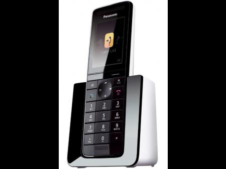PANASONIC KX-PR S 110 FIKSNI BEŽIČNI TELEFON PREMIUM DECT