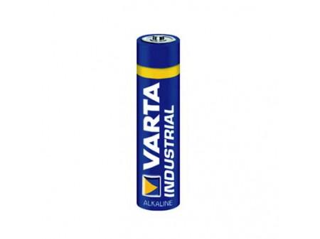 VARTA INDUSTRIAL ALKALNA BATERIJA LR03 (AAA), 1.5V