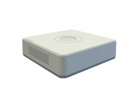 HIKVISION DS-7108HQHI-F1/N 8 KANALNI HD-TVI/AHD DIGITALNI SNIMAČ