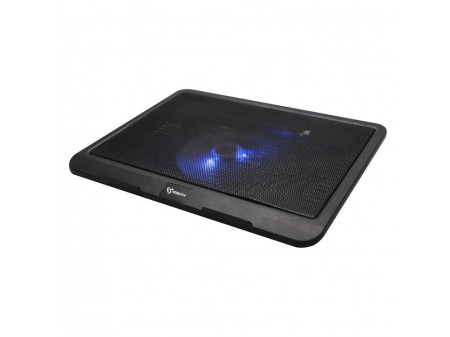 COOLING PAD SBOX CP-19