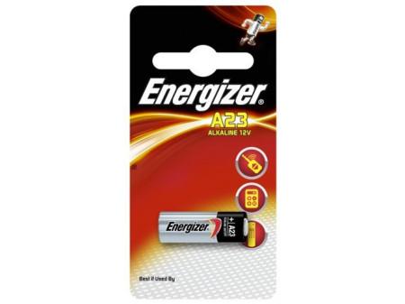 ENERGIZER  Alkalna baterija LR23A (A23)
