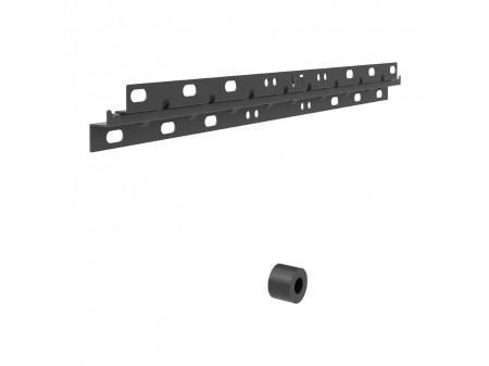 BARKAN LCD/LED TV STALAK E304
