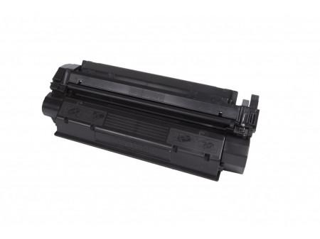 MATRIX Canon LBP-3200, LBP-3240 ( EP27 / EP26 / CRG U /  X25  / black/2500),crni