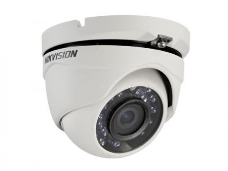HIKVISION DS-2CE56D0T-IRMF 2MP LEĆA 2.8mm ANALOGNA KAMERA