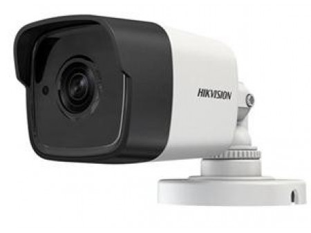 HIKVISION TURBO HD DS-2CE16H0T-ITF 5MP LEĆA 2.8mm ANALOGNA KAMERA