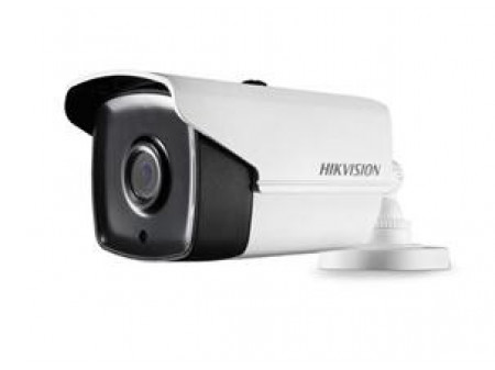 HIKVISION TURBO HD DS-2CE16H0T-IT3F 5MP LEĆA 2.8mm ANALOGNA KAMERA
