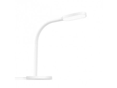 XIAOMI YEELIGHT LED STOLNA LAMPA