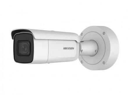 HIKVISION DS-2CD2663G0-IZS 6 MP IR VARI-FOCAL BULLET NETWORK CAMERA