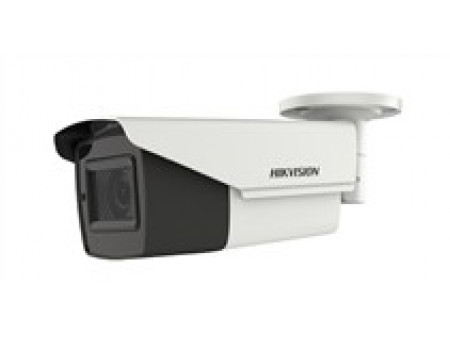 HIKVISION DS-2CE16H0T-IT3ZF 2.7-13.5MM 5MP ANALOGNA BULLET KAMERA
