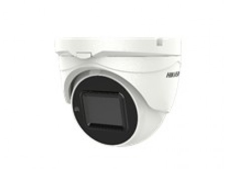 HIKVISION DS-2CE56H0T-IT3ZF 2.7-13.5MM 5MP DOME ANALOGNA KAMERA