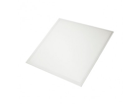 OPTONICA LED PANEL 60x60 45W 4500K PRIRODNA BIJELA