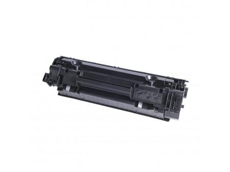 MATRIX HP zamjenski toner CB435A, CB436A, CE285A black