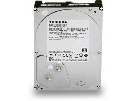 HDD TOSHIBA DT01ACA300 3TB