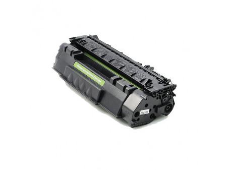 MATRIX HP zamjenski toner Q5949A / Canon CRG-708 crni