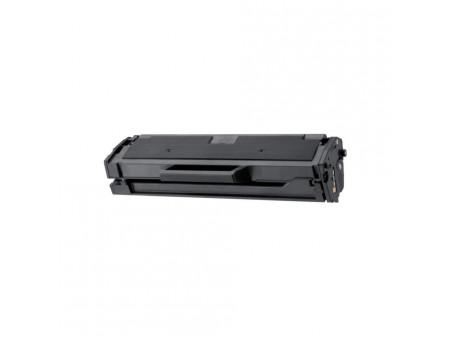 MATRIX Samsung MLT-D101S / MLT-D101,Samsung ML-2160, SCX-3400,3405 (MLT-D101S /black/1500),crna