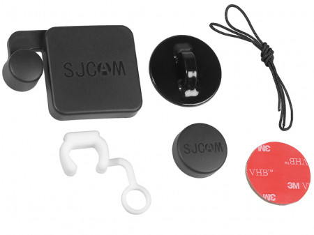 TRACER SJ 4000 PROTECT SET ZM-04 SJ4000 - EOL