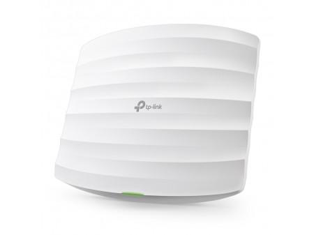 TP-LINK EAP110 ACCESS POINT N300 2.4 GHz