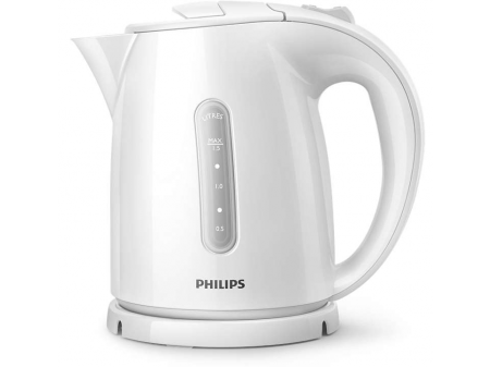 PHILIPS DAILY COLLECTION HD4646/00 KUHALO ZA VODU