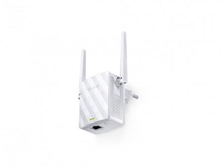 TP-LINK BEŽIČNI POJAČIVAČ WiFi SIGNALA TL-WA855RE
