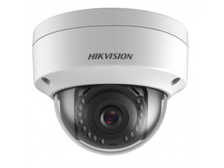 HIKVISION DS-2CD1121-I 2MP 2.8 MM NETWORK CAMERA